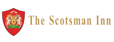 The Scotsman Inn